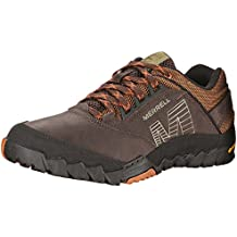 Scarpe Merrell it Trekking Da Amazon H2IW9YDE
