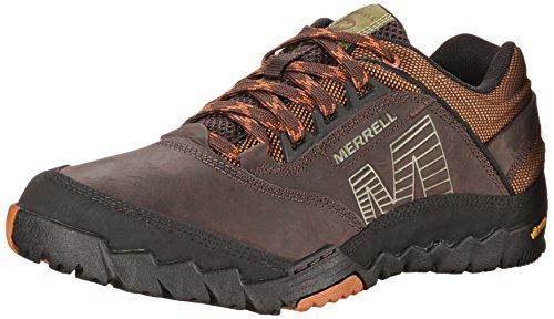 merrell-annex-men-low-rise-hiking-shoes-brown-dark-earth-9-uk-43-1-2-eu