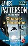 Michael Bennett, tome 7 : Chasse à l'homme par Patterson