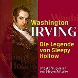 Die Legende von Sleepy Hollow (Kurzgeschichte von Washington Irving)