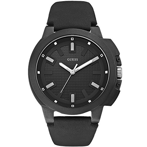 Guess W0382G1 Gents Watch