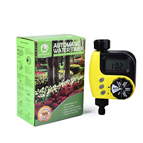 automatic-water-timer-digital-irrigation-system-valve-for-controlled-watering-intelligent-sprinkler-