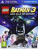 Best Juegos de Batman - LEGO Batman 3 Más allá de Gotham Review