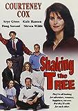 Shaking the Tree [Reino Unido] [DVD]