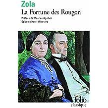 Les Rougon-Macquart, I:La Fortune des Rougon