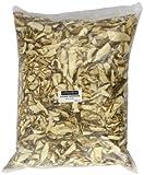 JustIngredients Essential Shiitake-Pilze, 1er Pack (1 x 1 kg)