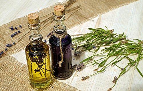 Aromaterapia Aceites Esenciales Usos: aceites esenciales Limón, Lavan
