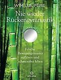 Nie wieder Rückengymnastik (Amazon.de)