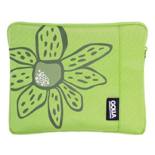 golla-106117-g1159-emily-housse-de-protection-pour-ipad-vert