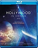 Hollywood Vienna: The World kostenlos online stream