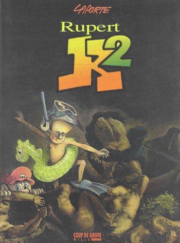 Rupert K 3