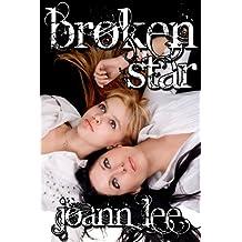 Broken Star (English Edition)