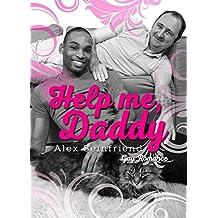Help me, Daddy: Gay Romance