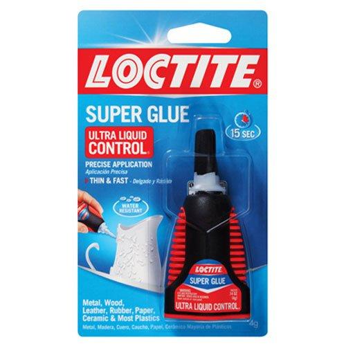 liquid-super-glue-clear-014oz-1-ea-sold-as-1-each