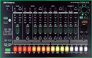 roland: Roland TR-8 Rhythm Performer