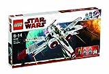 Lego Star Wars 8088 - ARC-170 Starfighter