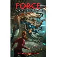 Force Cantrithor