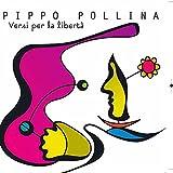 Produkt-Bild: Versi Per La Liberta