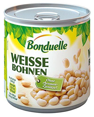 bonduelle-weisse-bohnen-400g-6x