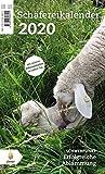ISBN 3818608415