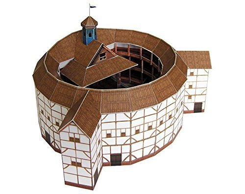 paperlandmarks-globe-theatre-paper-model-kit
