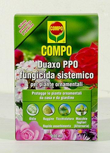 duaxo-ppo-fungicida-sistemico-per-piante-ornamentali-confezione-da-100-ml