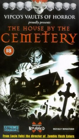 the-house-by-the-cemetery-vhs
