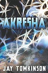 Akresha