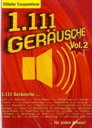 1111-gerausche-cd-rom-fur-pc-und-mac