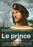 Le prince - Format Kindle - 9782371130692 - 1,99 €