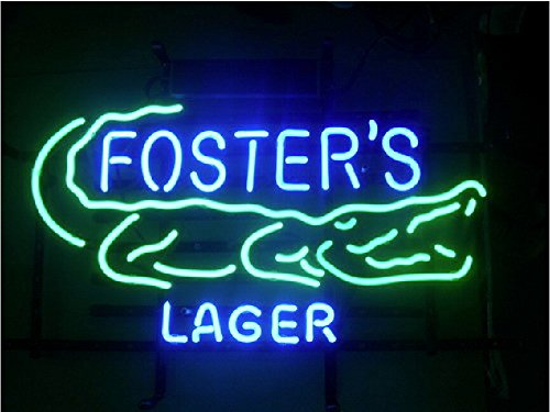 fosters-australian-lager-beer-neon-sign-17x14inches-bright-neon-light-for-store-beer-bar-pub-garage-