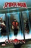 Spider- Man Sonderband - Osborn (2012, Panini) ***Die komplette Mini- Serie in einem Band***