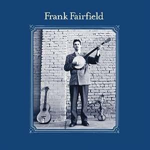 Frank Fairfield