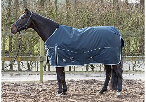 Harry's Horse X-Treme 1200D - Manta Caballo 200 g