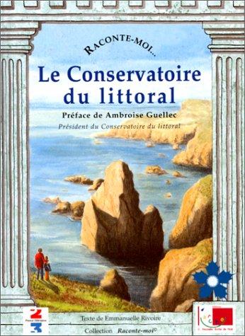 Le Conservatoire du littoral, numéro 13