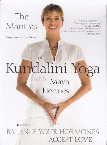 maya-fiennes-the-mantras-of-kundalini-yoga-balance-your-hormones-dvd
