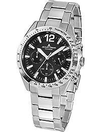 Jacques Lemans Herren-Armbanduhr 42-5D