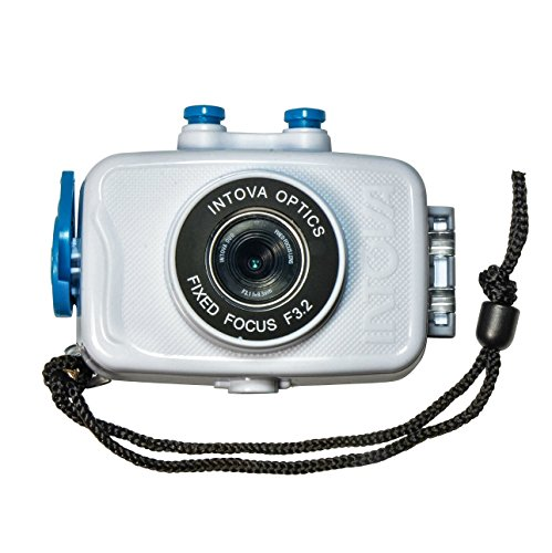 intova-camera-duo-unisex-kamera-white