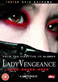 Lady Vengeance [Import anglais]
