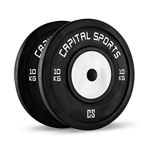 Capital Sports Inval Competition