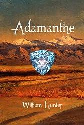 Adamanthe