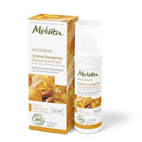 melvita-apicosma-creme-fondante-haute-nutrition-riche