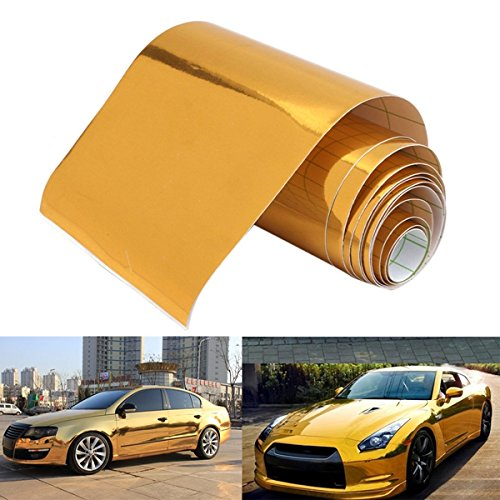 10cmx150cm-gold-vinyl-wrap-film-voiture-sticker-decal-air-bubble-free