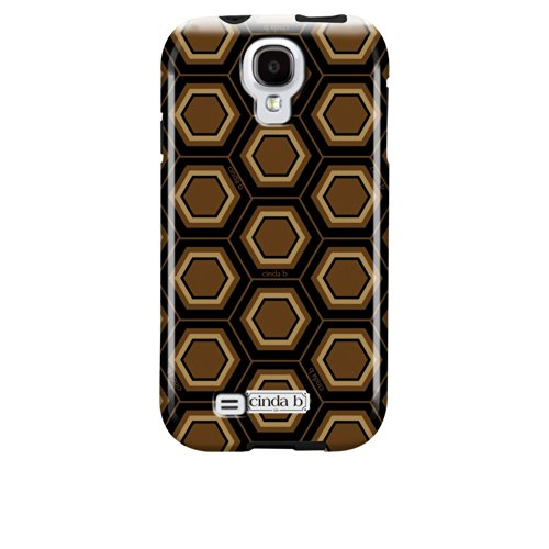 case-mate-cinda-b-barely-there-coque-pour-samsung-galaxy-s4-mod-tortoise