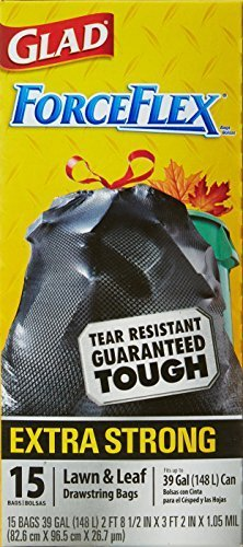 glad-forceflex-extra-strong-outdoor-lawn-and-leaf-drawstring-trash-bags-15-count-by-amazonus-cloo7