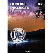 FRANZIS Software