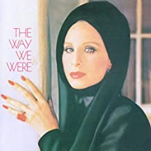The Way We Were [Import anglais]