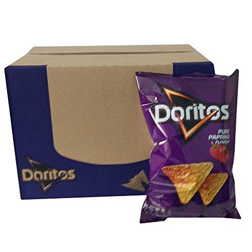 doritos-nacho-chips-pure-paprika-9-x-170g-karton