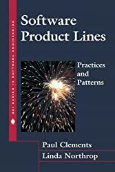 Software Product Lines : Practices and Patterns