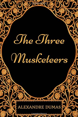 the-three-musketeers-by-alexandre-dumas-illustrated